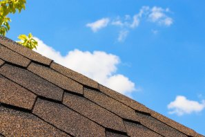 roofing materials, metal roof, shingles, rubber roof, roof tiles, roof material, ridgewood roofing